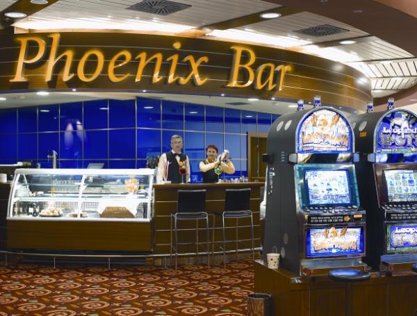 avala casino